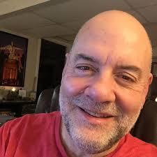 Doug Gazlay- DougPuzzles.com